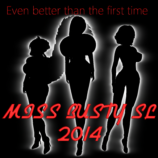 MBSL2014Teaser1by1NoInfo