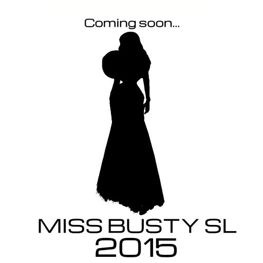 MBSL2015 Coming Soon