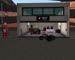 Brightflame Garage 1_001